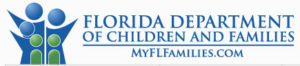Florida Department of Children and Fmilies