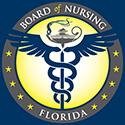 FL Board of Nursing