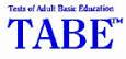 Tests of Adult Basic Education