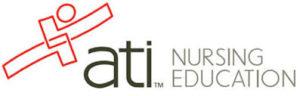 ATI-Test of Essential Academic Skills (TEAS)