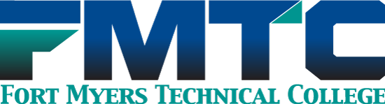 Logo for Fort Myers Technical College