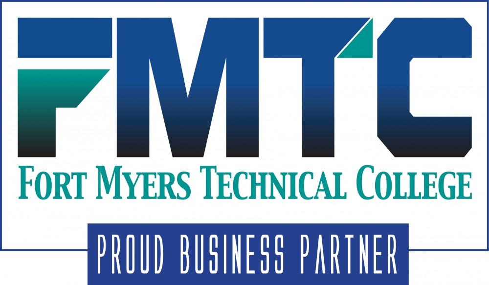 FMTC Business Partners