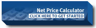 Click here to get started with Net Price Calculator