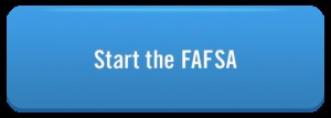 Start the FAFSA link image